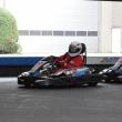 2014_10_05_I_Trofeo_GILLES_VILLENEUVE_Endurance_Kart_Lariomotorsport_Colico_109