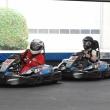 2014_10_05_I_Trofeo_GILLES_VILLENEUVE_Endurance_Kart_Lariomotorsport_Colico_111