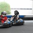 2014_10_05_I_Trofeo_GILLES_VILLENEUVE_Endurance_Kart_Lariomotorsport_Colico_112