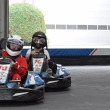 2014_10_05_I_Trofeo_GILLES_VILLENEUVE_Endurance_Kart_Lariomotorsport_Colico_113