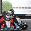 2014_10_05_I_Trofeo_GILLES_VILLENEUVE_Endurance_Kart_Lariomotorsport_Colico_114