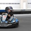 2014_10_05_I_Trofeo_GILLES_VILLENEUVE_Endurance_Kart_Lariomotorsport_Colico_115