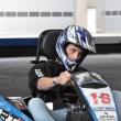 2014_10_05_I_Trofeo_GILLES_VILLENEUVE_Endurance_Kart_Lariomotorsport_Colico_116