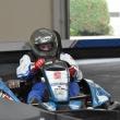 2014_10_05_I_Trofeo_GILLES_VILLENEUVE_Endurance_Kart_Lariomotorsport_Colico_117