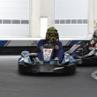 2014_10_05_I_Trofeo_GILLES_VILLENEUVE_Endurance_Kart_Lariomotorsport_Colico_118