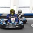 2014_10_05_I_Trofeo_GILLES_VILLENEUVE_Endurance_Kart_Lariomotorsport_Colico_119