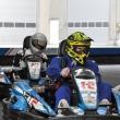 2014_10_05_I_Trofeo_GILLES_VILLENEUVE_Endurance_Kart_Lariomotorsport_Colico_120