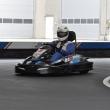 2014_10_05_I_Trofeo_GILLES_VILLENEUVE_Endurance_Kart_Lariomotorsport_Colico_121