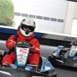 2014_10_05_I_Trofeo_GILLES_VILLENEUVE_Endurance_Kart_Lariomotorsport_Colico_122