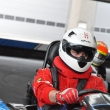 2014_10_05_I_Trofeo_GILLES_VILLENEUVE_Endurance_Kart_Lariomotorsport_Colico_123