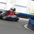 2014_10_05_I_Trofeo_GILLES_VILLENEUVE_Endurance_Kart_Lariomotorsport_Colico_124