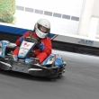 2014_10_05_I_Trofeo_GILLES_VILLENEUVE_Endurance_Kart_Lariomotorsport_Colico_125