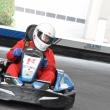 2014_10_05_I_Trofeo_GILLES_VILLENEUVE_Endurance_Kart_Lariomotorsport_Colico_126