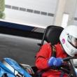 2014_10_05_I_Trofeo_GILLES_VILLENEUVE_Endurance_Kart_Lariomotorsport_Colico_127