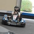 2014_10_05_I_Trofeo_GILLES_VILLENEUVE_Endurance_Kart_Lariomotorsport_Colico_128