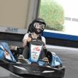 2014_10_05_I_Trofeo_GILLES_VILLENEUVE_Endurance_Kart_Lariomotorsport_Colico_129