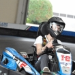 2014_10_05_I_Trofeo_GILLES_VILLENEUVE_Endurance_Kart_Lariomotorsport_Colico_130