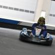 2014_10_05_I_Trofeo_GILLES_VILLENEUVE_Endurance_Kart_Lariomotorsport_Colico_131