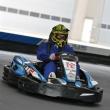2014_10_05_I_Trofeo_GILLES_VILLENEUVE_Endurance_Kart_Lariomotorsport_Colico_132