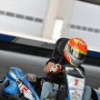 2014_10_05_I_Trofeo_GILLES_VILLENEUVE_Endurance_Kart_Lariomotorsport_Colico_133