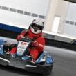 2014_10_05_I_Trofeo_GILLES_VILLENEUVE_Endurance_Kart_Lariomotorsport_Colico_134