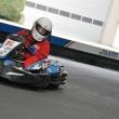 2014_10_05_I_Trofeo_GILLES_VILLENEUVE_Endurance_Kart_Lariomotorsport_Colico_135
