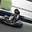 2014_10_05_I_Trofeo_GILLES_VILLENEUVE_Endurance_Kart_Lariomotorsport_Colico_136