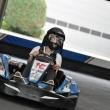 2014_10_05_I_Trofeo_GILLES_VILLENEUVE_Endurance_Kart_Lariomotorsport_Colico_137