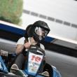 2014_10_05_I_Trofeo_GILLES_VILLENEUVE_Endurance_Kart_Lariomotorsport_Colico_138