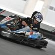 2014_10_05_I_Trofeo_GILLES_VILLENEUVE_Endurance_Kart_Lariomotorsport_Colico_139