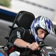 2014_10_05_I_Trofeo_GILLES_VILLENEUVE_Endurance_Kart_Lariomotorsport_Colico_140