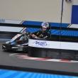 2014_10_05_I_Trofeo_GILLES_VILLENEUVE_Endurance_Kart_Lariomotorsport_Colico_141