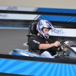 2014_10_05_I_Trofeo_GILLES_VILLENEUVE_Endurance_Kart_Lariomotorsport_Colico_142