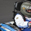 2014_10_05_I_Trofeo_GILLES_VILLENEUVE_Endurance_Kart_Lariomotorsport_Colico_143