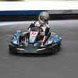 2014_10_05_I_Trofeo_GILLES_VILLENEUVE_Endurance_Kart_Lariomotorsport_Colico_144