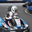 2014_10_05_I_Trofeo_GILLES_VILLENEUVE_Endurance_Kart_Lariomotorsport_Colico_145