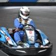 2014_10_05_I_Trofeo_GILLES_VILLENEUVE_Endurance_Kart_Lariomotorsport_Colico_146