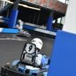 2014_10_05_I_Trofeo_GILLES_VILLENEUVE_Endurance_Kart_Lariomotorsport_Colico_147