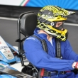2014_10_05_I_Trofeo_GILLES_VILLENEUVE_Endurance_Kart_Lariomotorsport_Colico_148