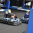 2014_10_05_I_Trofeo_GILLES_VILLENEUVE_Endurance_Kart_Lariomotorsport_Colico_149