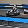2014_10_05_I_Trofeo_GILLES_VILLENEUVE_Endurance_Kart_Lariomotorsport_Colico_150