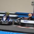 2014_10_05_I_Trofeo_GILLES_VILLENEUVE_Endurance_Kart_Lariomotorsport_Colico_151