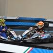 2014_10_05_I_Trofeo_GILLES_VILLENEUVE_Endurance_Kart_Lariomotorsport_Colico_153