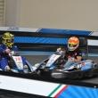 2014_10_05_I_Trofeo_GILLES_VILLENEUVE_Endurance_Kart_Lariomotorsport_Colico_154