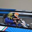 2014_10_05_I_Trofeo_GILLES_VILLENEUVE_Endurance_Kart_Lariomotorsport_Colico_155