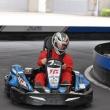 2014_10_05_I_Trofeo_GILLES_VILLENEUVE_Endurance_Kart_Lariomotorsport_Colico_156
