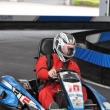 2014_10_05_I_Trofeo_GILLES_VILLENEUVE_Endurance_Kart_Lariomotorsport_Colico_157