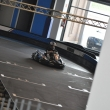 2014_10_05_I_Trofeo_GILLES_VILLENEUVE_Endurance_Kart_Lariomotorsport_Colico_160