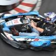 2014_10_05_I_Trofeo_GILLES_VILLENEUVE_Endurance_Kart_Lariomotorsport_Colico_161