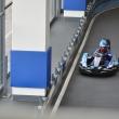 2014_10_05_I_Trofeo_GILLES_VILLENEUVE_Endurance_Kart_Lariomotorsport_Colico_162